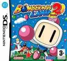 Descargar Bomberman  Land Touch 2 [MULTI5] por Torrent